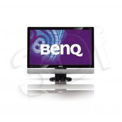 "MONITOR BENQ LCD 27"" M2700HD..."