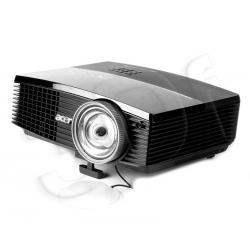 PROJEKTOR ACER S5201M DLP XGA 3000 ANSI 3000:1 HDMI LAN USB FUNKCJE TABLICY INTERAKTYWNEJ...