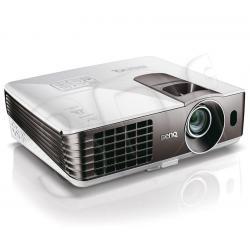 PROJEKTOR BenQ MX710 DLP XGA 2700ANSI 5000:1 HDMI, USB, LAN, DLP 3D READY...