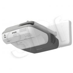 PROJEKTOR EPSON EB-440W LCD WXGA 2200ANSI 2000:1 USB ULTRA SHORT...
