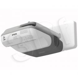 PROJEKTOR EPSON EB-460 LCD WXGA 3000ANSI 2000:1 USB LAN...