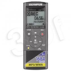 DYKTAFON CYFROWY OLYMPUS VN-8700PC (4GB)...
