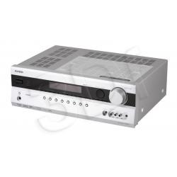Amplituner ONKYO TX-SR577S...