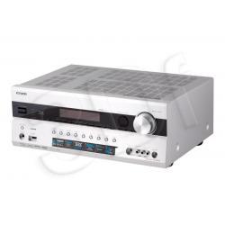 Amplituner ONKYO TX-SR608S...