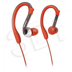 Słuchawki PHILIPS SHQ3000/10...