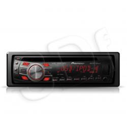 Radioodtwarzacz samochodowy PIONEER DEH-4300UB...