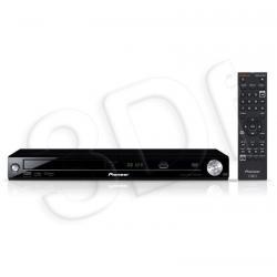 Odtwarzacz DVD stacjonarny PIONEER DV-120K...