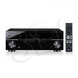 Zestaw Kino Domowe PIONEER VSX420+DV420K+TAGA 606b...