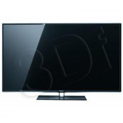"Telewizor 37"" LCD SAMSUNG UE37D6500 (LED 3D)..."