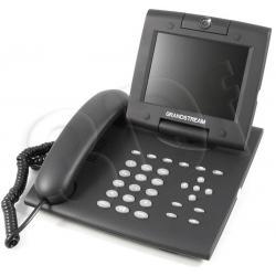 TELEFON VOIP GRANDSTREAM GXV-3000...
