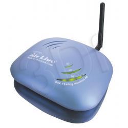 OVISLINK AirLive [ WLA-5000AP v3 ] Access Point 802.11a/b/g [ WISP, Moc 20dBm ][ 1x LAN ]...