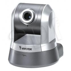 VIVOTEK PZ7131 NETWORK CAMERA...