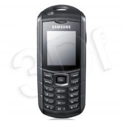 Samsung SOLID E2370 Silver...