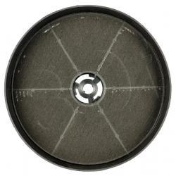 Filtr węglowy AKPO (FR-0563)- okapy WK-6, WK-8, WK-9...