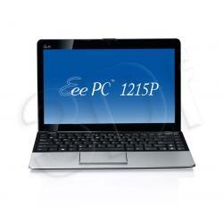 ASUS 1215P-SIV034M N570 2GB 12,1 320 INT W7S SREBRNY...