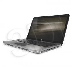 HP Envy 17-2020ew i7-2630QM 6GB 17,3 FullHD 3D 1TB Blu-Ray AMD6850M(1GB) Win7 Home Premium 64bit + okulary 3D...
