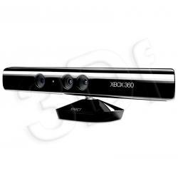 Kinect + Kinect Adventures...