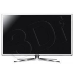 "Telewizor 37"" LCD SAMSUNG UE37D6510 (LED)..."