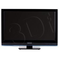 """Telewizor 26"""" LCD Orion TV26LB900 (LED)..."""