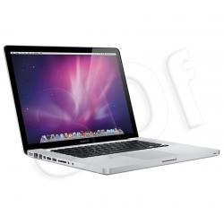 "MacBook Pro 15"" Quad-Core i7 2.2GHz/4GB/750GB/HD Graphics/Radeon HD 6750M/SD (MC723)..."
