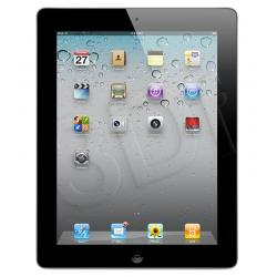 IPAD 2 16GB + 3G BLACK USA...