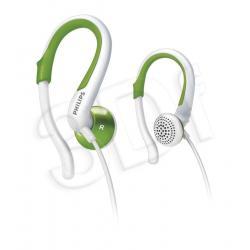 Słuchawki PHILIPS SHS4844/10...