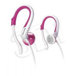 Słuchawki PHILIPS SHS4848/10...