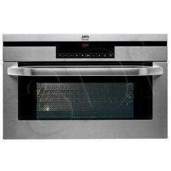 Piekarnik kompaktowy AEG KB 9810 E-M...