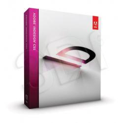 Adobe InDesign CS5.5 v.7.5 PL Win Upg Path1...