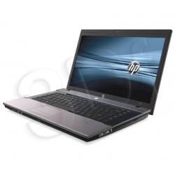 HP 620 T6670 4GB 15,6 LED HD 320GB DVD BT 3,0  6-cell W7P 32/64 WT244EA + Office 2010 Pre- Loaded + HP Basic Carrying Case...