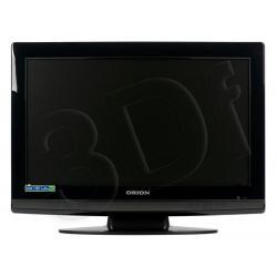 "Telewizor 26"" LCD Orion TV26PL172D..."