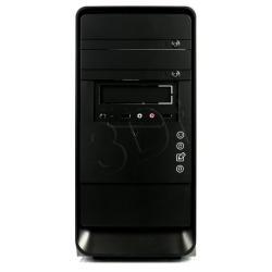 OBUDOWA I-BOX FORNAX 5003 BEZ ZASIL. PRESCOT...