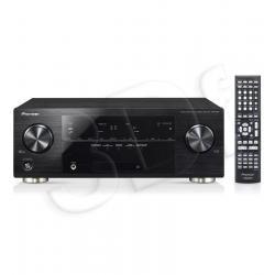 Amplituner PIONEER VSX-826-K...
