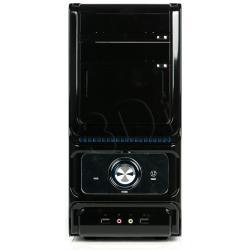 OBUDOWA I-BOX FORNAX 5004 BEZ ZASIL. PRESCOT...