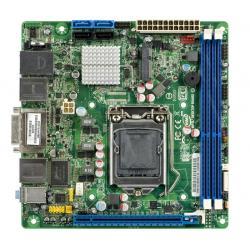INTEL BOXDQ67EPB3 Q67  LGA1155 (DZ/LAN) mATX...