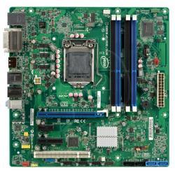 INTEL BOXDQ67SWB3 Q67 LGA1155 (DZ/LAN) uATX...