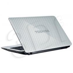 TOSHIBA L770-119 i5-2410M 4GB 500GB 17,3 NV525M W7H...