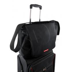 "TORBA MODECOM DO LAPTOPA BROOKLYN M001 15"" - 16""..."