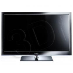 """Telewizor 46"""" LCD Orion TV46LB2000 (LED 100Hz USB)..."""