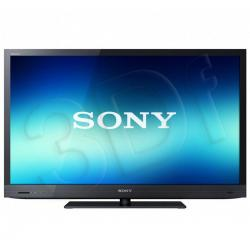 "Telewizor 37"" LCD Sony KDL-37BX420BAEP (Bravia)..."