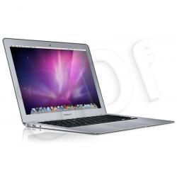 "MacBook Air 11"" 1.6GHz dual-core Intel Core i5/2GB/64GB flash/Intel HD Graphics 3000..."