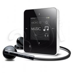 ODTWARZACZ MP3 CREATIVE ZEN M300 8GB...