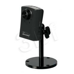 OVISLINK IP-200PHD Kamera IP H.264 2 mega-pixel PoE...