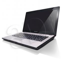 "IdeaPad Z470 i3-2310M 4GB 14"" 750 DVD INT W7H..."