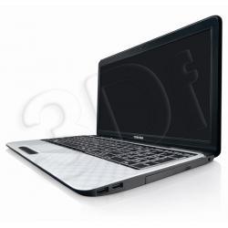TOSHIBA L750-12G i3-2310M 4GB 640GB 15,6 GT525M W7H...