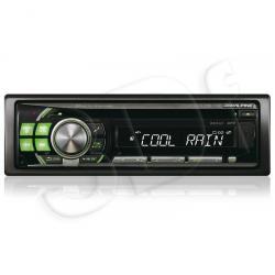 Radioodtwarzacz samochodowy ALPINE CDE-111R...