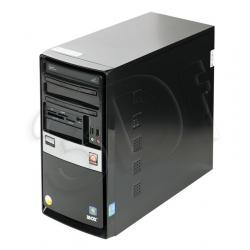 ACTINA SIERRA W7P i5-2500/4GB/1TB/DVDRW/VGAOB...