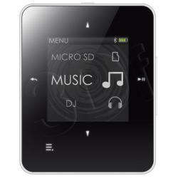 ODTWARZACZ MP3 ZEN Style M100 4GB BIAŁY...