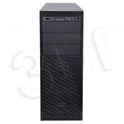 SOLAR 100 X5 1*E1220/4GB/2*500G/DVR/SHCN...