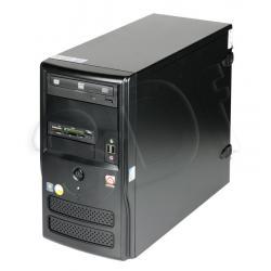 Actina Costa W7P MT 300G G530/2GB/500/DVDRW/VGAOB...